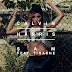 Calvin Harris - 5 AM (feat. Tinashe) - Single [iTunes Rip M4A AAC]