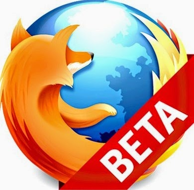 Free Download Mozilla Firefox 30