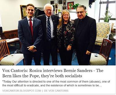 http://voxcantor.blogspot.ca/2016/02/rosica-interviews-bernie-sanders-bern.html