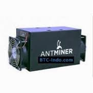 mining+bitcoin+mudah+tanpa+alat+miner