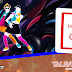 TALAVERA GO!: TORNEO JUST DANCE
