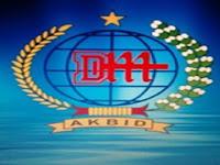 PENDAFTARAN MAHASISWA BARU (AKBID-DULANG MAS) 2019-2020