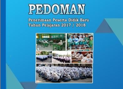Pedoman-PPDB-Madrasah-2017-2018