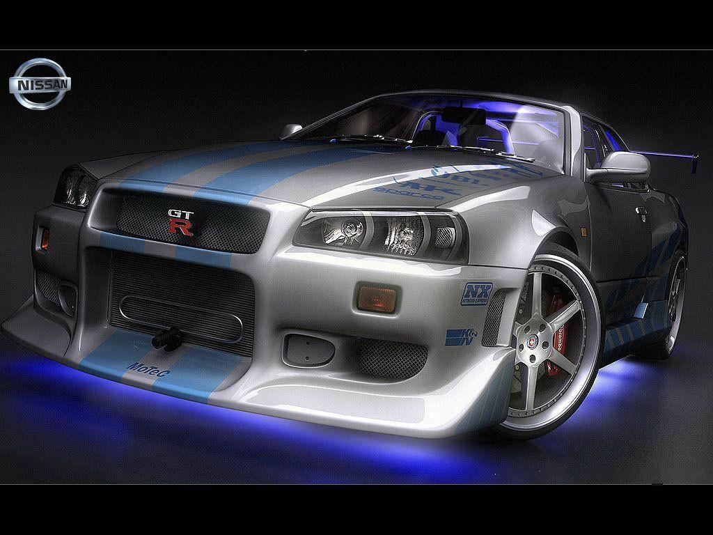car s for desktop 9