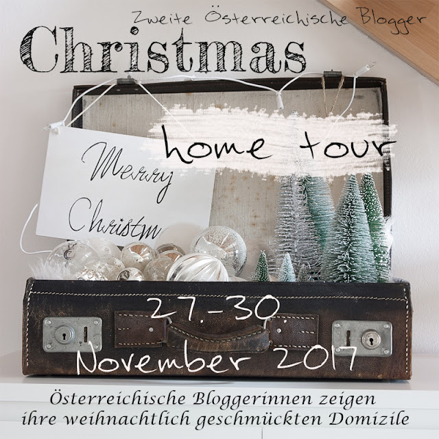 http://hildisgoodlife.blogspot.co.at/2017/11/christmas-hometour-2017.html
