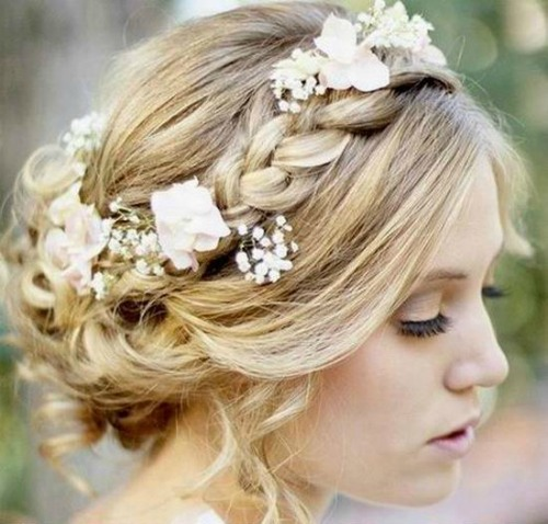 braided-updo-bridal-hairstyles