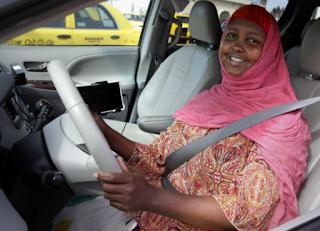 saudi unbans muslim women driving