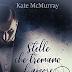 """Libri in uscita: """"Stelle che tremano d'amore"""" (Serie Stars #1) di Kate McMurray"""
