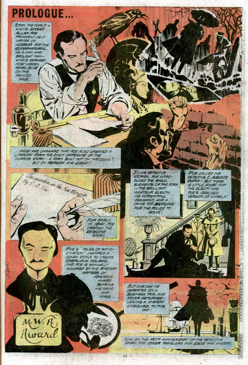Detective Comics (1937) 500 Page 38