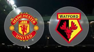 Preview Manchester United vs Watford