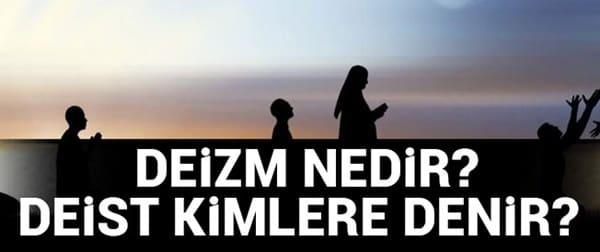 deizm_nedir_kimlere_deist_denir