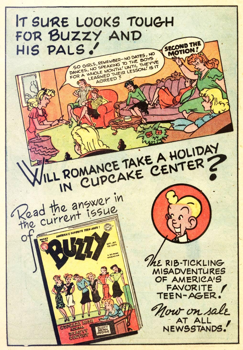 Detective Comics (1937) 128 Page 15