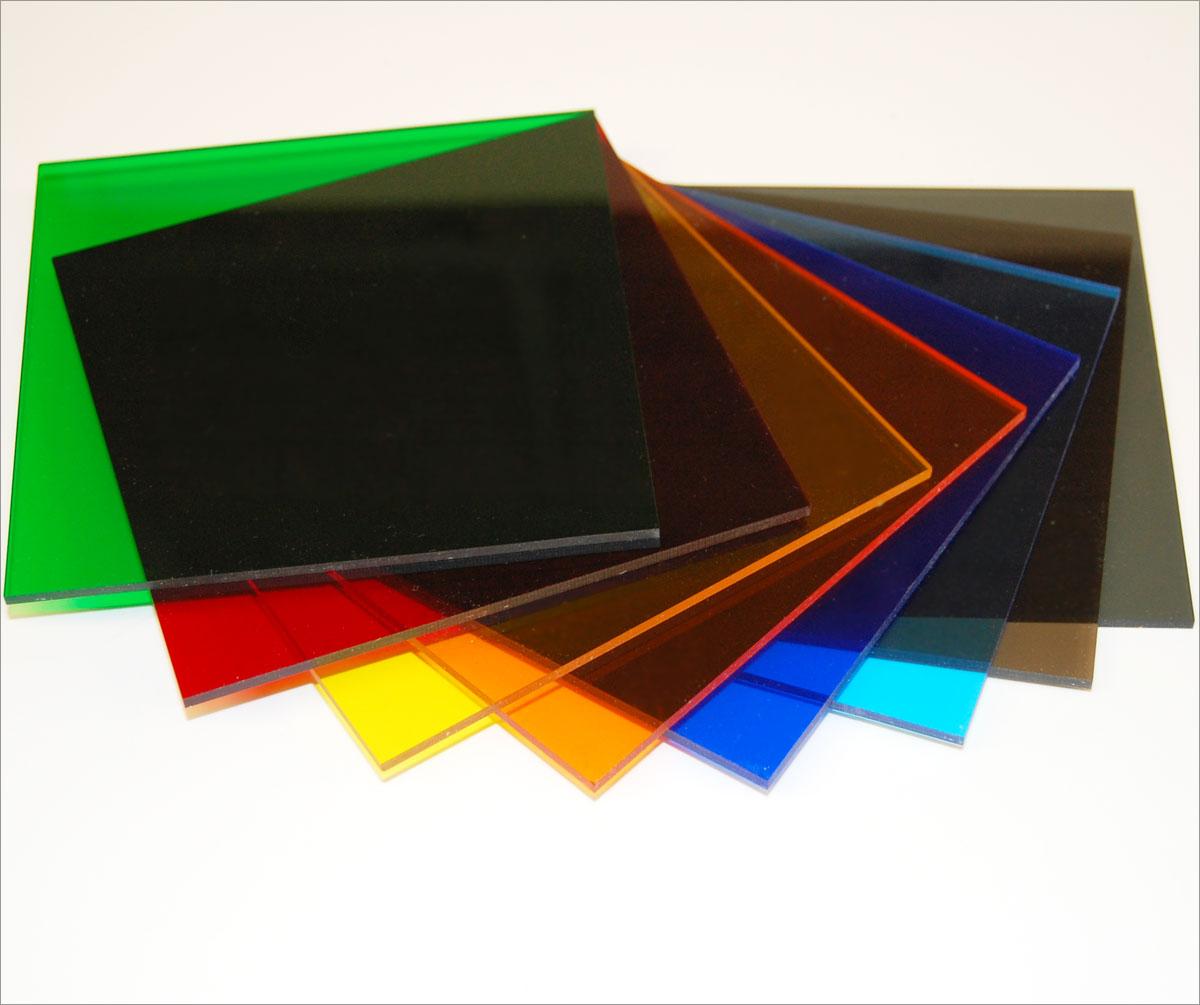 Aem Creativemaster Acrylic Polycarbonate