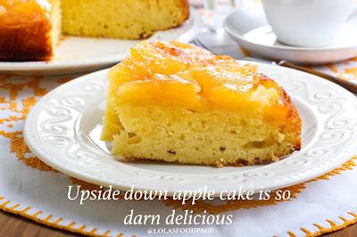 kakku reseptit
