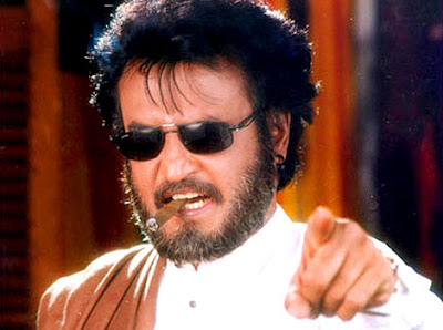 Rajnikanth life transforming quotes