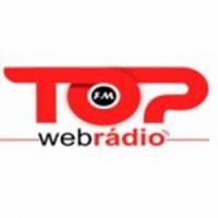 Ouvir agora Rádio Top FM Web radio - Parauapebas / PA
