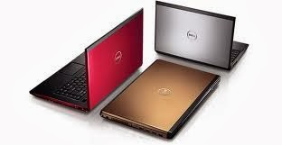 Download free drivers & software for vostro 3700 (dell).
