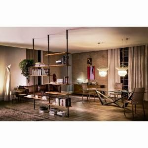 How to Decorating Home with Designer Furniture