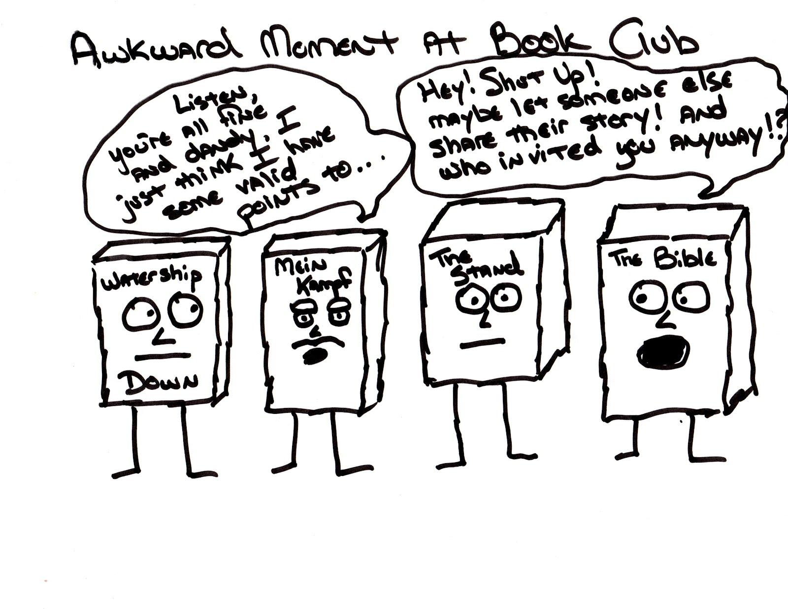 cartoon time joshua jesty s super blog for reading Affordable Platform Bed cartoon time