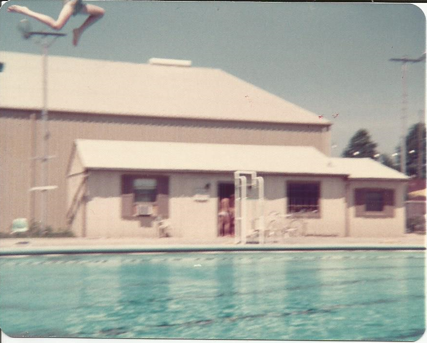 Plantation country club louisville kentucky - University of louisville swimming pool ...