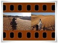 Vídeos-Marruecos