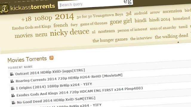 Michell Hilton, Blog MichellHilton, tecnologia, notícias, mercado, mercado financeiro, economia, blog, noticias, noticias de tecnologia