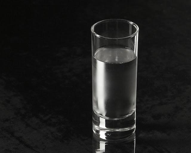 Προβλήματα με την υδροδότηση στην Τούμπα