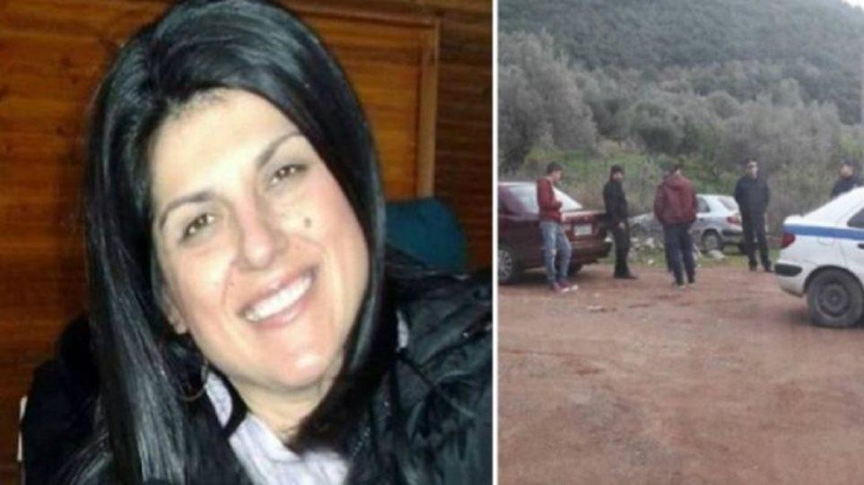 Επιμένουν οι συγγενείς της Ειρήνης Λαγούδη: Είχε «ραντεβού θανάτου» στο σημείο που βρέθηκε νεκρή
