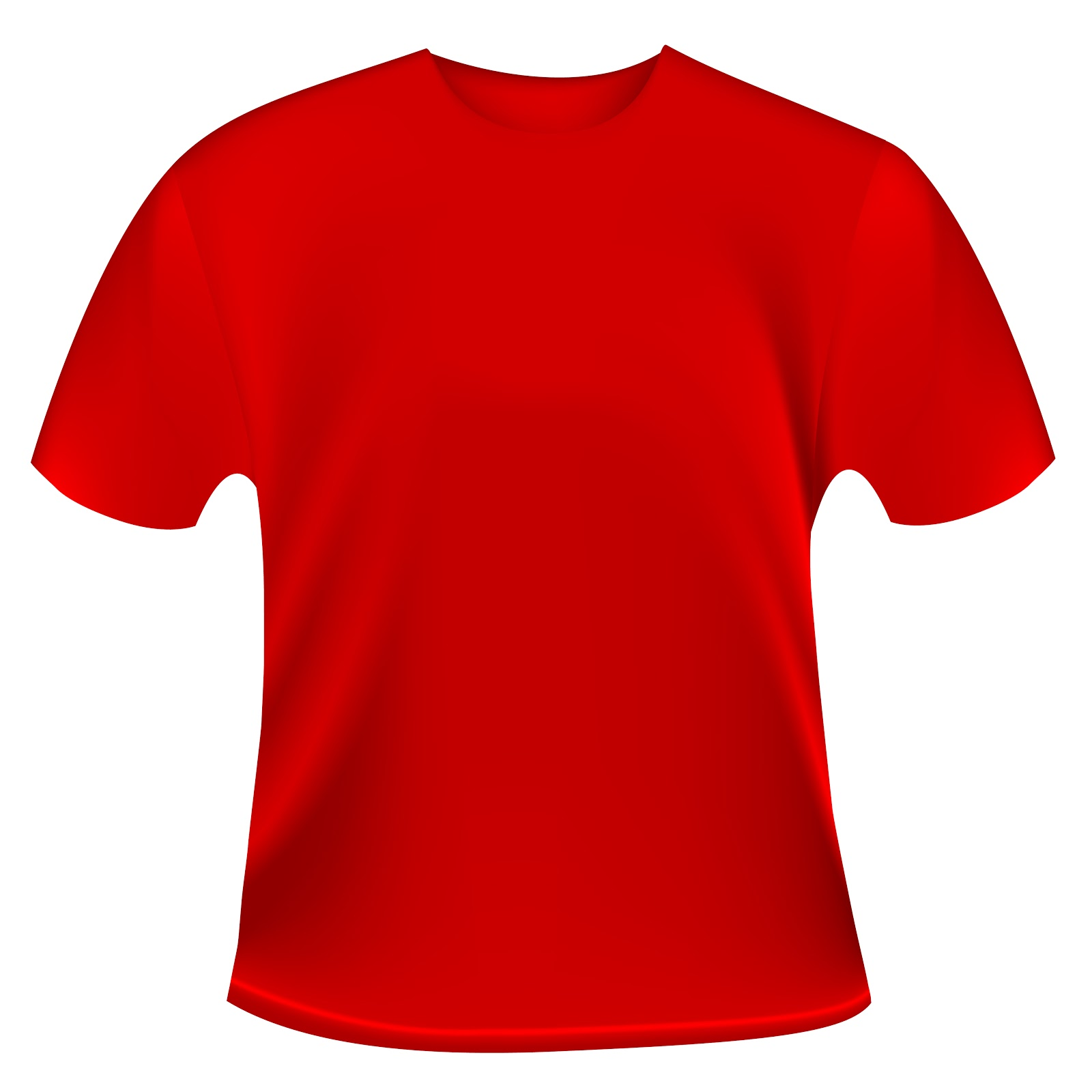 Template T Shirt. photoshop wavy1 everything thats anything. red t ...