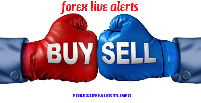 free forex signals hgih profitable without registration