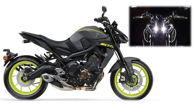 Yamaha_MT09_2018_dual_Headlamp