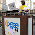 Nigerian DJ XGee commits suicide after leaving note on Instagram