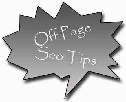 Top 10 Tips For Off Page Seo