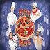 Pizza Wars - recenzja