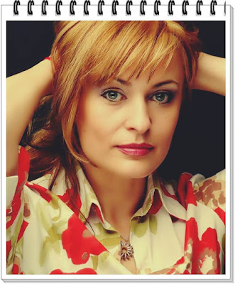 iulia dumitru biografie wiki de actrita indragostita