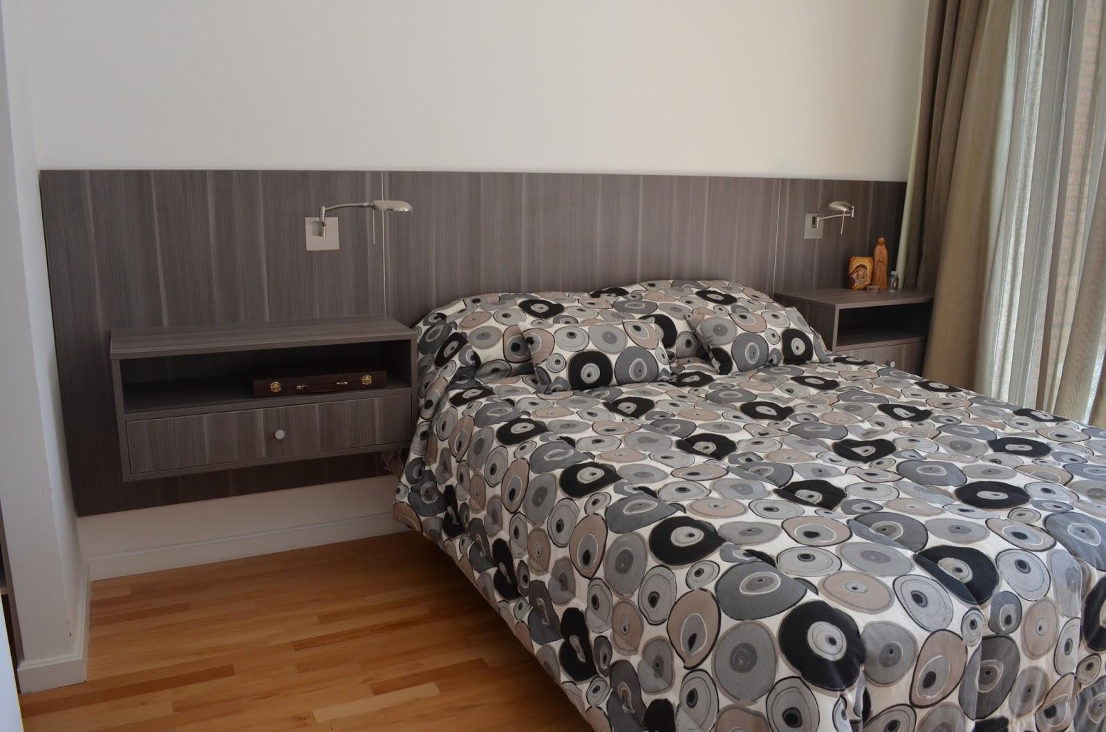 Moais Amoblamientos # Muebles De Cocina Faplac