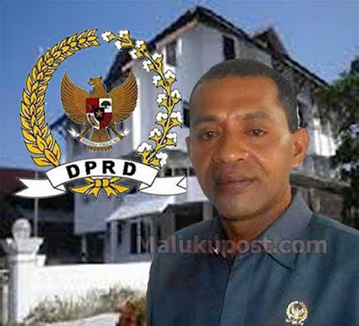 DPRD Ambon Minta Keterangan Pertamina Soal Pembatasan Premium