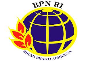 Loker BPN