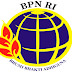 Lowongan Kerja BPN Terbaru 2017
