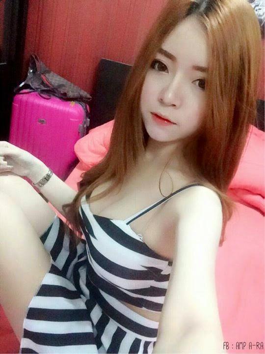 Thailand Girl Part 4 - ARENA DEWASA 18+