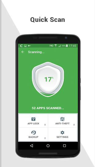 comodo mobile security apk app free download for android