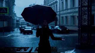 Persiapkan Payung Politik Sebelum Musim Hujan Politik Berkepanjangan