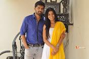 MLA Bonda Umamaheswara Rao New Movie Opening-thumbnail-5