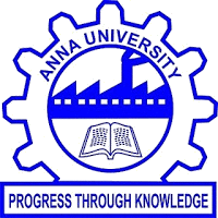 ANNA UNIVERSITY RESULTS 2018 COE