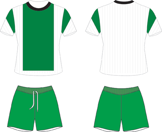 custom-Teamwear
