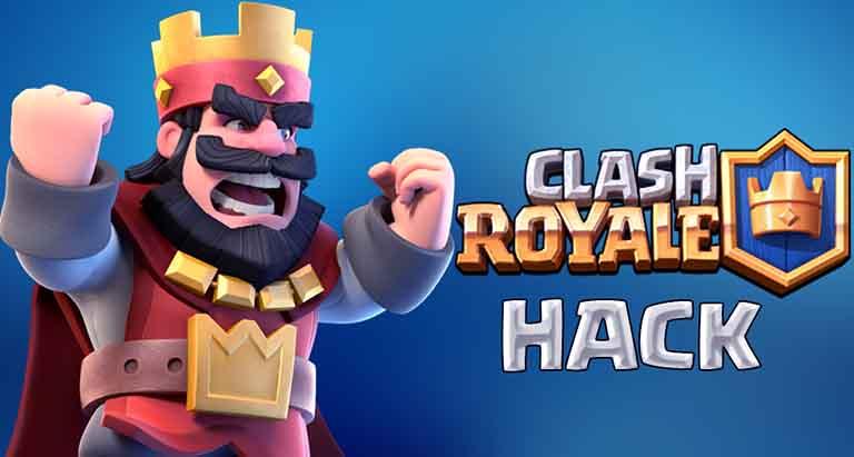 bluestacks clash royale descargar