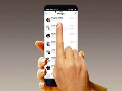 Jadwal-Pre-Order-Serta-Spesifikasi-iPhone-7-dan-iPhone-7-Pro