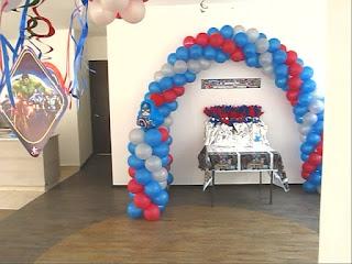 decoracion-con-globos-fiesta-capitan-america-recreacionistas-medellin-9