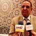 الحو المربوح يقدم استقالته من رئاسة لجنة المالية بجهة درعة تافلالت
