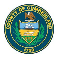 Cumberland County Housing Authority